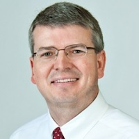 Dr. Paul Steinke, DO - Sterling, IL - undefined