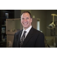 Dr. Clayton Cummings, DDS - Nashville, TN - undefined