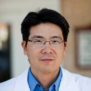 Dr. Insoon S. Park, MD