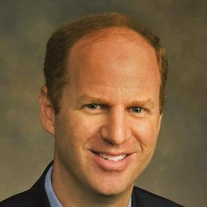 Dr. Brian N. Moss, DO