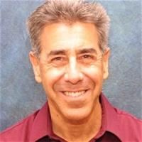 Dr. Bruce Cohn, MD - Roseville, CA - undefined