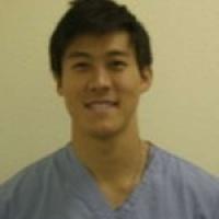 Dr. Brian Yoon, DDS - Ormond Beach, FL - undefined