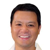 Dr. Luke Yuhico, MD - Fort Walton Beach, FL - undefined