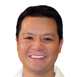 Dr. Luke S. Yuhico, MD