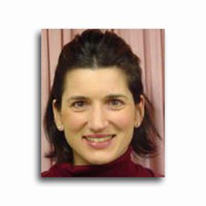 Dr. Regina C. Kania, MD