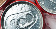 Dr. Oz's Soda Challenge