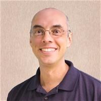 Dr. Michael Scaccia, MD - Chesapeake, VA - undefined