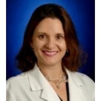 Dr. Angela Sanchez, MD - Albuquerque, NM - undefined