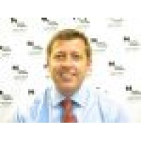 Dr. Oliver Kurucz, MD - Pearl River, NY - undefined