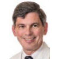 Dr. Jim Latimer, MD - McDonough, GA - undefined