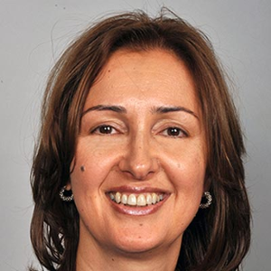 Dr. Niloufar N. Guiv, MD