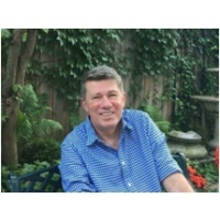 Dr. Brian Zunner, DDS - Buffalo, NY - undefined