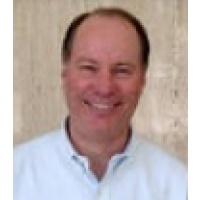 Dr. Steven Stutsman, DDS - Dallas, TX - undefined