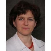Dr. Oksana Sayko, MD - Milwaukee, WI - undefined