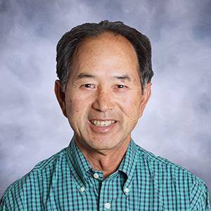 Dr. Jeffrey M. Lau, MD