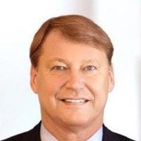 Dr. Hartmuth Bittner, MD - Orlando, FL - undefined