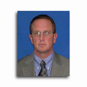 Dr. Conrad J. Tirre, MD