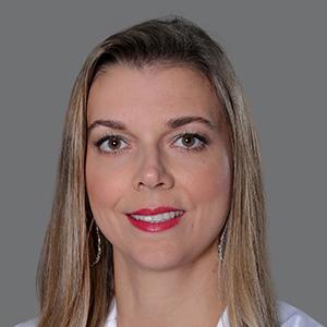Dr. Lauren P. Carcas, MD