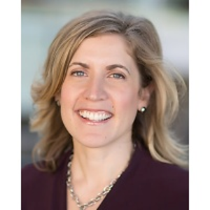 Carrie B. Lee, MD