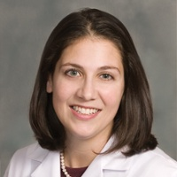Dr. Anna Longacre, MD - Marietta, GA - undefined