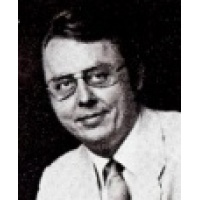 Dr. Andras Haris, DMD - Bala Cynwyd, PA - undefined
