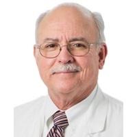 Dr. Gilbert Garcia, MD - Goldsboro, NC - Surgery
