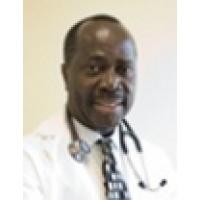 Dr. Henry Osei, MD - Las Vegas, NV - undefined