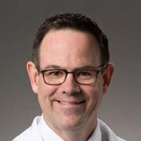 Dr. Gary W. McEwen, MD - Lee's Summit, MO - Dermatology