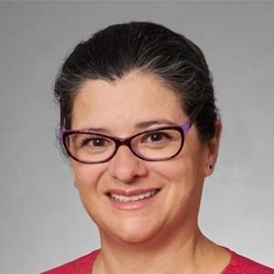 Dr. Andrea E. Deneen, MD