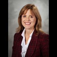 Dr. Jody Jones, MD - Canton, MI - OBGYN (Obstetrics & Gynecology)