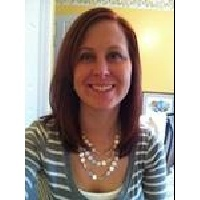 Dr. Tara Monday, DO - Florence, KY - undefined
