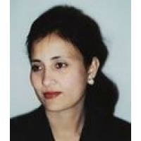 Dr. Prabha Mohan, MD - Kaufman, TX - undefined
