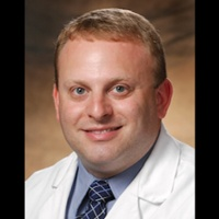 Dr. Keith Wolfson, MD - Lawrenceville, NJ - undefined