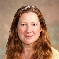 Dr. Renee Hoynacke, MD - Marshfield, WI - undefined