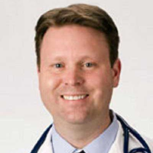 Dr. William K. Walsh, MD
