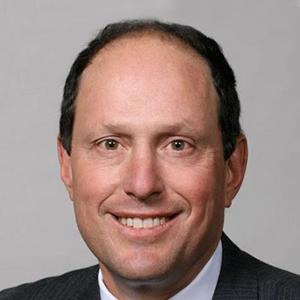 Dr. Eric S. Surrey, MD