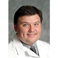Dr. Charles Nino, MD - Farmington Hills, MI - undefined