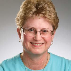Dr. Margaret R. Devick, MD