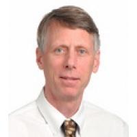 Dr. Johnson Clark, MD - Santa Rosa, CA - undefined