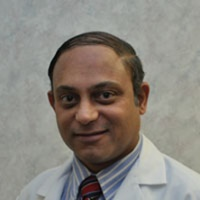 Dr. Dominic Demello, MD - Springfield, MA - undefined
