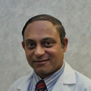 Dr. Dominic L. Demello, MD
