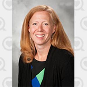 Dr. Bridget B. Long, MD
