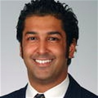 Dr. Neeraj Sharma, MD - Gainesville, GA - undefined