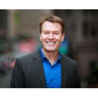 Dr. Raymond Hahn, DDS - San Francisco, CA - Dentist