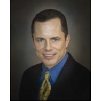 Dr  Matthew Kelleher, Dermatology - Crest Hill, IL | Sharecare