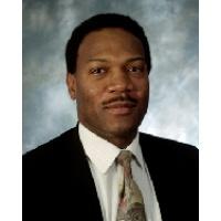Dr. John Fontaine, MD - Philadelphia, PA - undefined