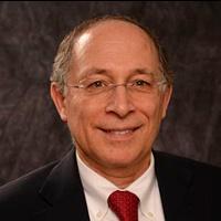 Dr. Anthony DiBona, DO - Sewell, NJ - undefined