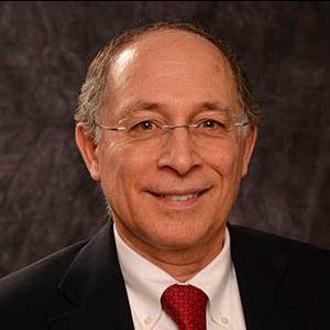 Dr. Anthony D. DiBona, DO