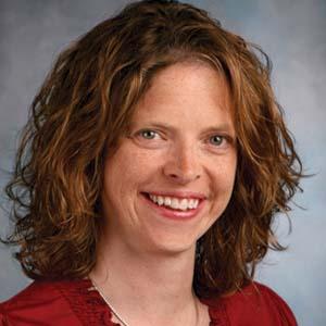 Dr. Ellen M. Kroon, DO