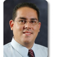 Dr. Michael Deanda, MD - Chino Hills, CA - undefined